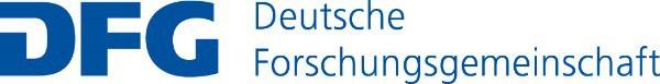 Https://Www.Unibw.De/Geschichte/Prof/Neueste/Forschungsprojekte/Foerderungen/Dfg_Logo_Schriftzug_Blau_Small.Jpg
