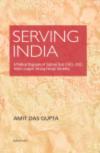 servingindia_100x153.png