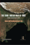 sinoindianwar_100x153.png