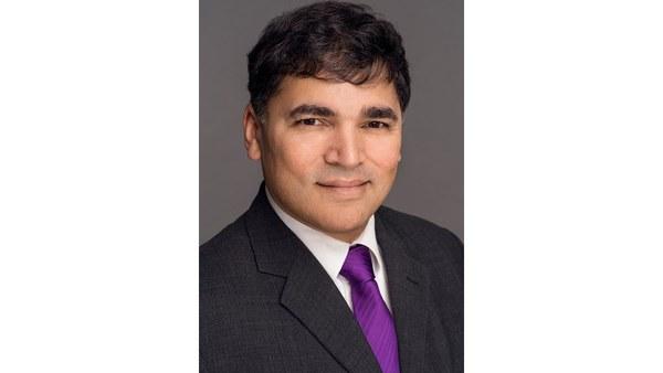 Dr. Amit Das Gupta