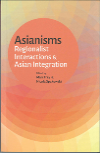 asianism_100x153.png