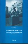 friedenstiften_100x153.png