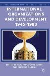 internationalorganizations_100x153.jpg