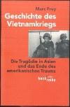 vietnamkrieg_fullscale.jpg