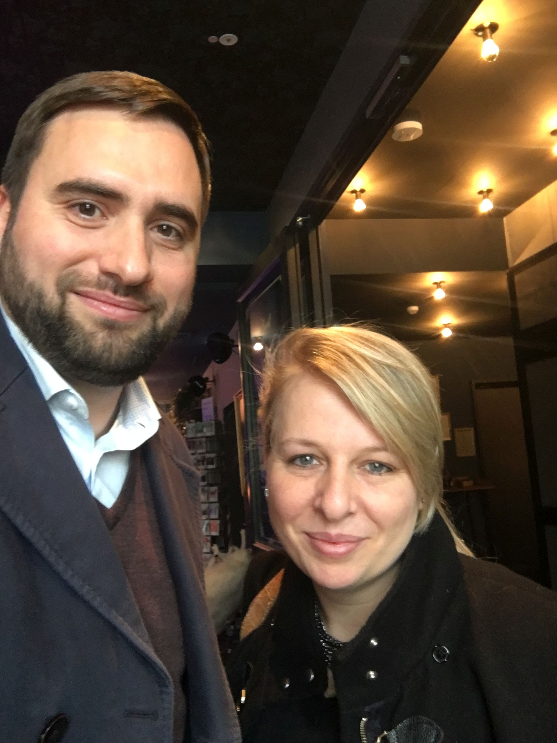 Herr Dr. Eichel & Frau Kammermeier.jpg