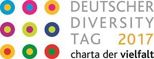 Logo Diversity Tag.jpg