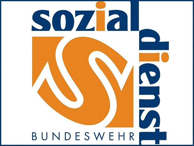 Logo Sozialdienst.jpg