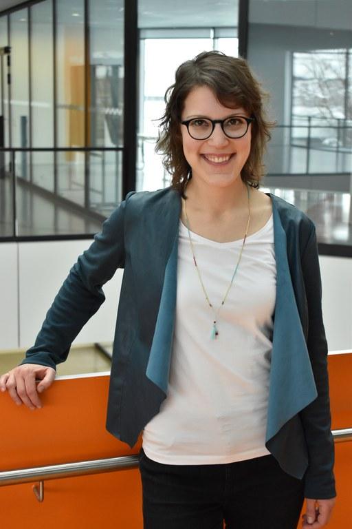 Eva_Hochformat (3).JPG