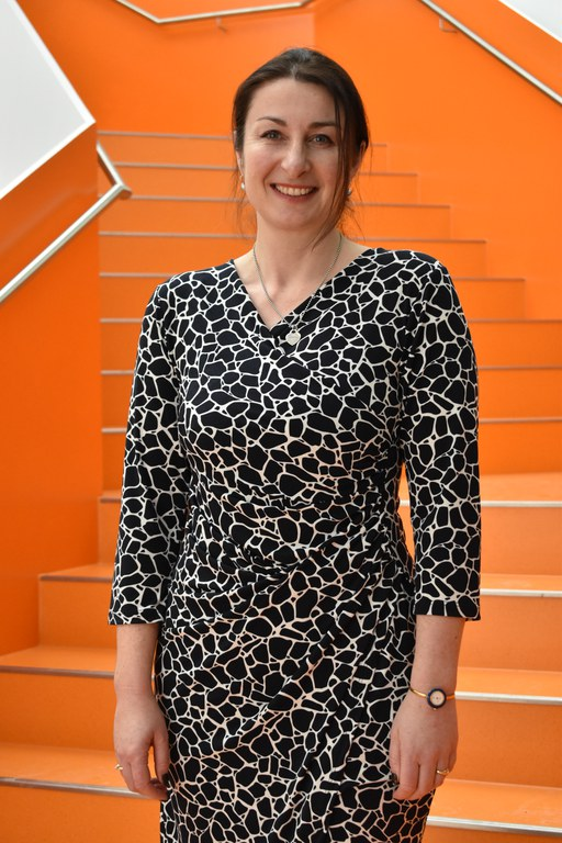 Frau Koch_Hochformat (1).JPG