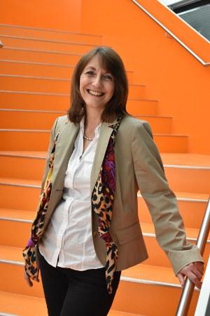 Frau Müller_Hochformat (2)_komprimiert.JPG