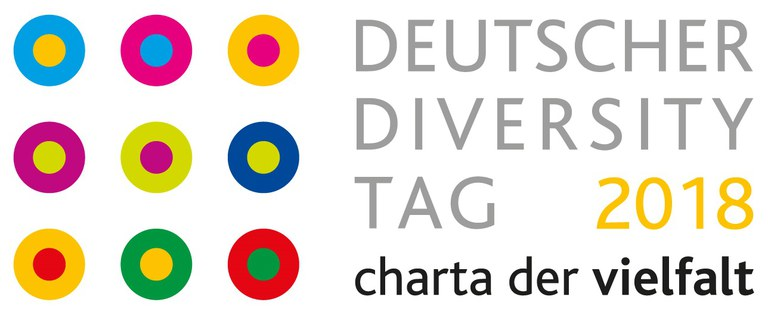 DDT2018_Logo_re_RGB_Rand.jpg
