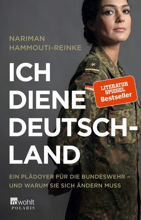 Hammouti-Reinke_Ich diene Deutschland.jpg