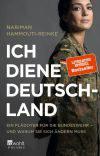 Hammouti-Reinke_Ich diene Deutschland_100px.jpg