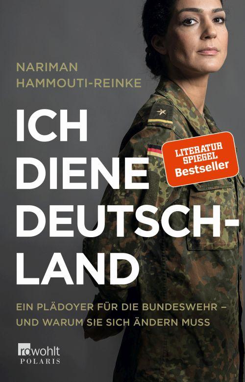 Hammouti-Reinke_Ich diene Deutschland_klein.jpg