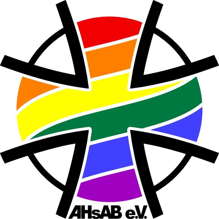 Logo AHsAB eV RGB.jpg