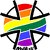 Logo AHsAB eV RGB_skaliert.jpg