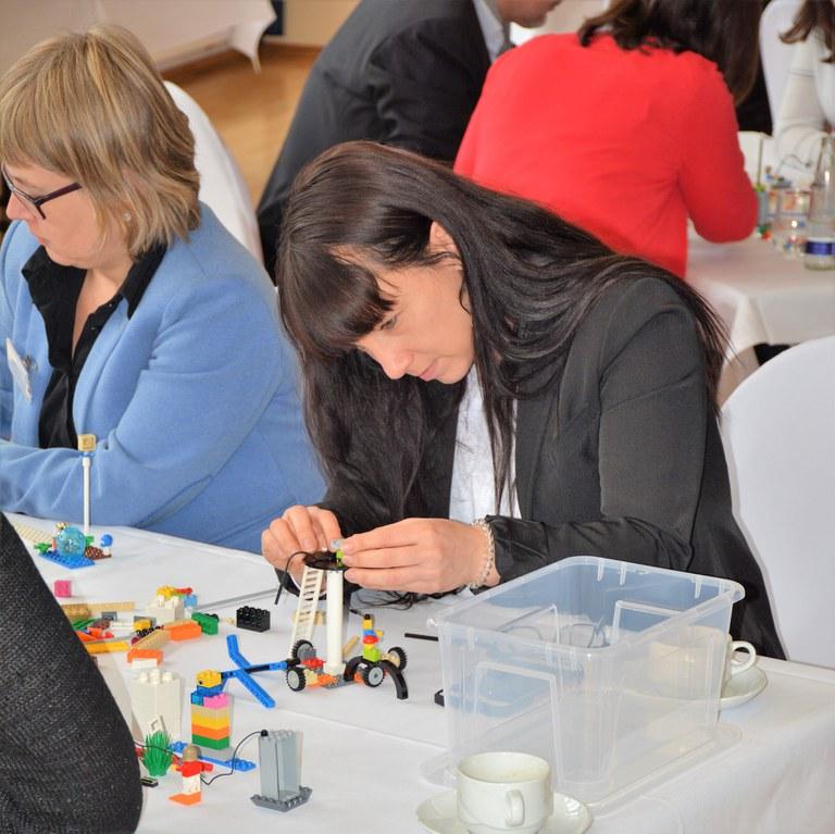 MDCO-Workshop (2).jpg