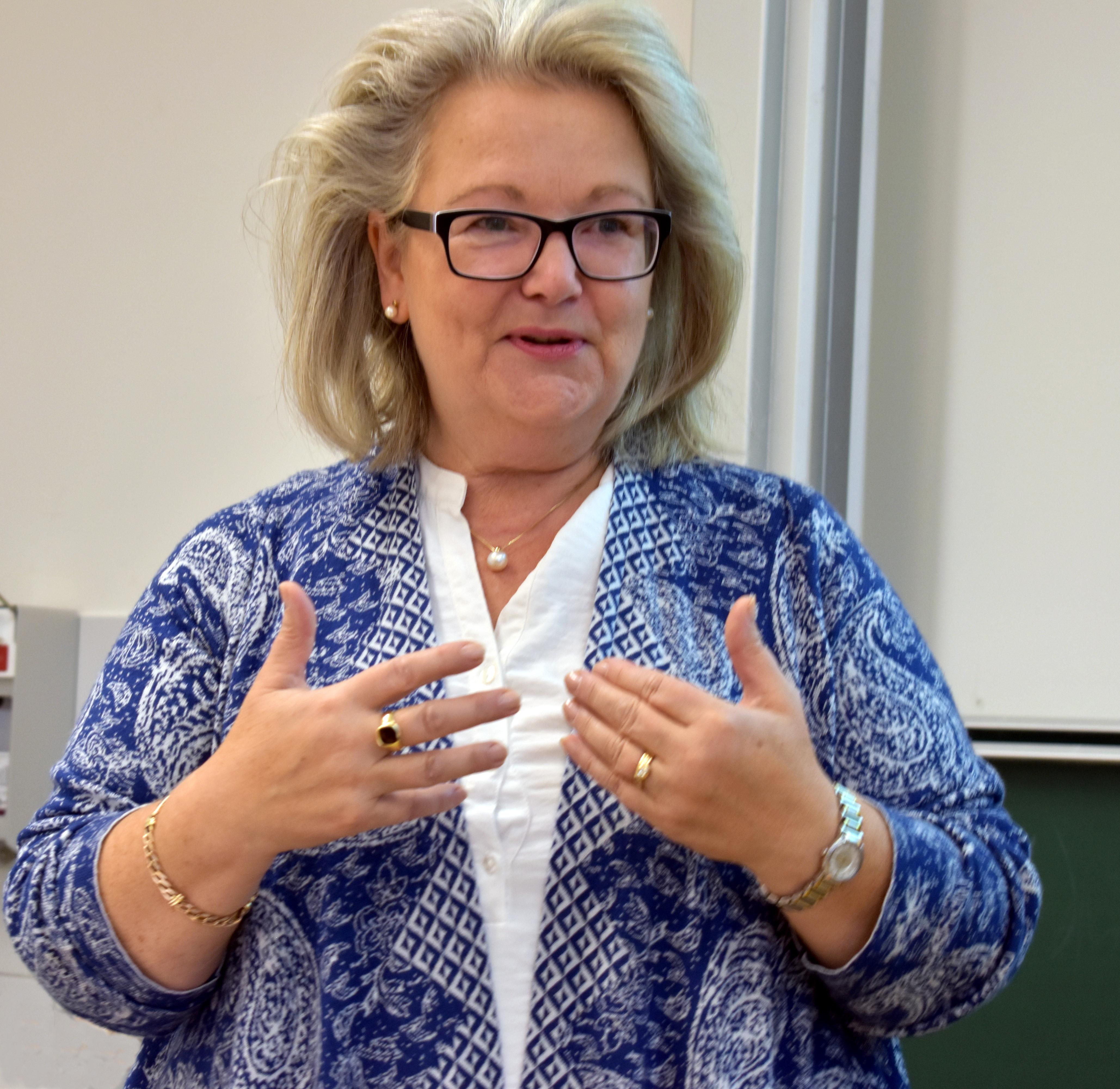 Pamela Emmerling.JPG