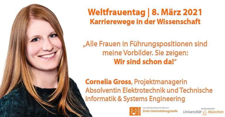 Weltfrauentag_Cornelia Gross.jpg