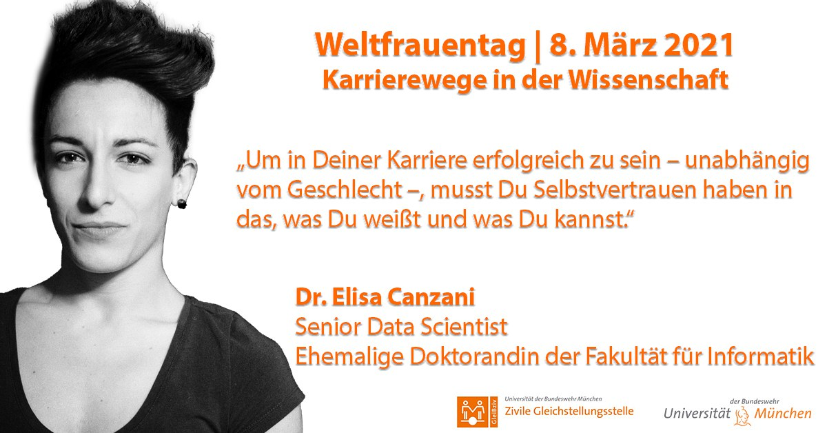 Weltfrauentag_Elisa Canzani.jpg