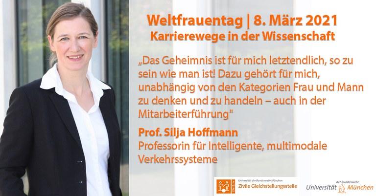 Weltfrauentag_Prof. Silja Hoffmann.jpg