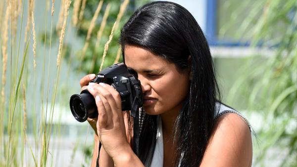 Photo-Challenge – Wir sind UniBw M