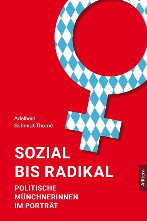 Buchcover Sozial bis radikal. Foto Allitera Verlag (002).jpg