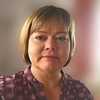 Annett Starke