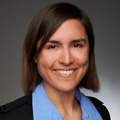 Dr. Annedore Hegenloh