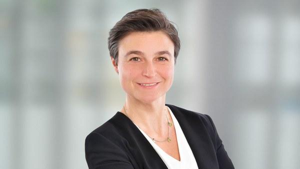 Prof. Isabelle Deflers