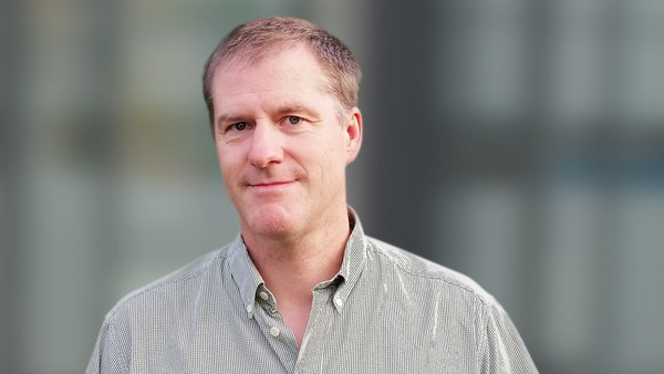Prof. Harald Baier