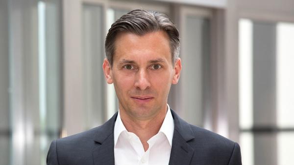 Prof. Matthias Wagner