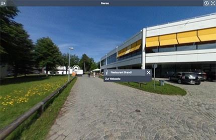 campusfinder_3.jpg