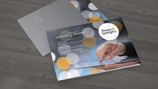 Research Brochure (3,0 MB)