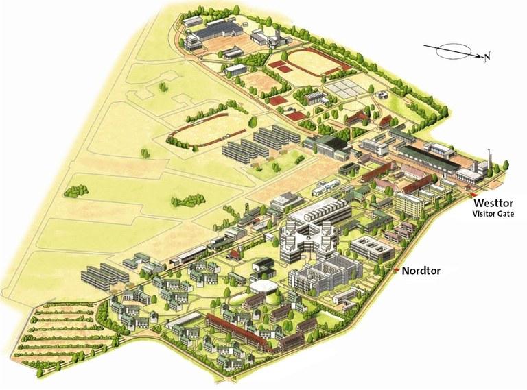 map-university.jpg