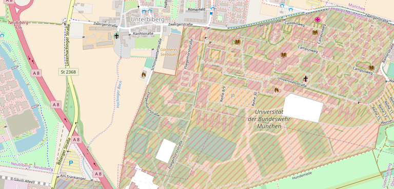 map_unibw_anfahrt_20170926_2.png