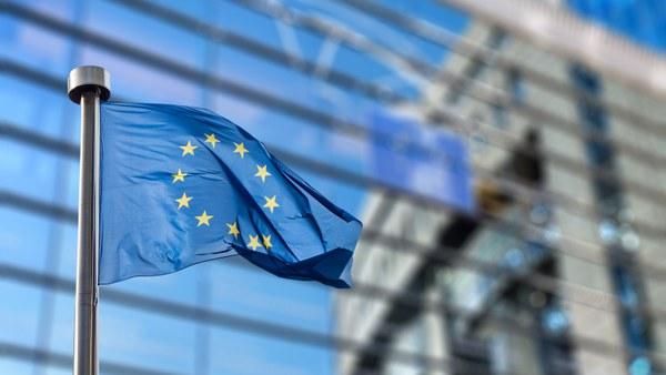 EU-Wiederaufbauplan – für Deutschland auch ökonomisch vorteilhaft?