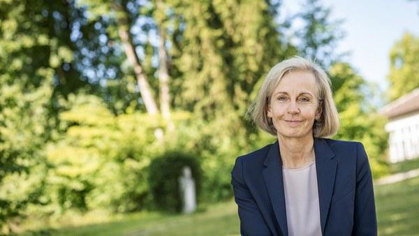 Föderalismus in Zeiten der Pandemie. Ein Beitrag von Prof. Ursula Münch