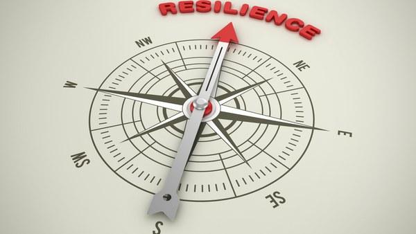 Resilienz in Zeiten von Corona: ein Beitrag mit Empfehlungen