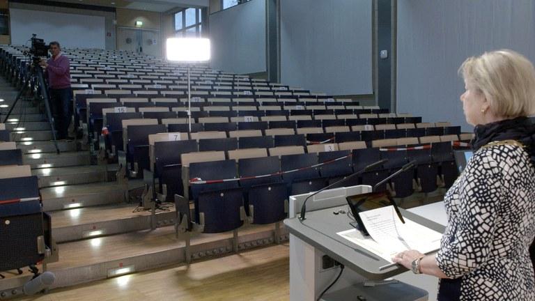 29.10.20_Dies academicus_Bild im Text.jpg