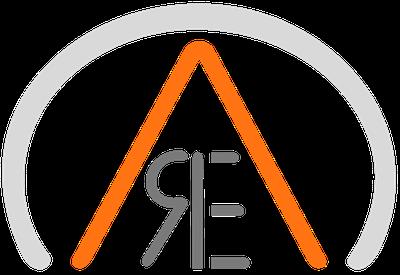 Logo des Projektes CARE
