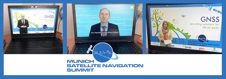 Summit2021_Online_w.jpg