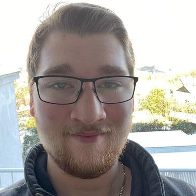Lucas Spieß