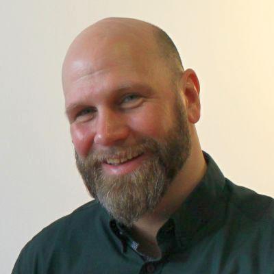 Dipl.-Volksw. Dietmar Fischer
