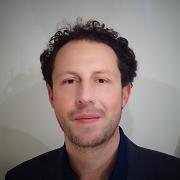 Dr. phil. Moritz Petzi