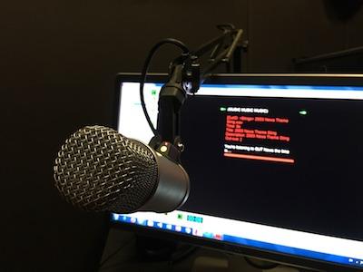radio-2722271_1920_klein.jpg
