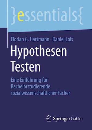 Hypothesen+Testen_Cover.jpg