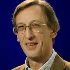 Prof. Dr. Christian Tarnai
