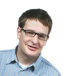 Prof. Dr. phil. habil. Daniel Lois