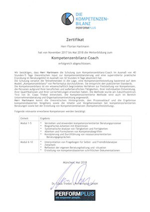 Zertifikat_Kompetenzenbilanz_Farbe.jpg